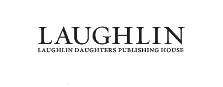 Laughlin Daughters Publishing House